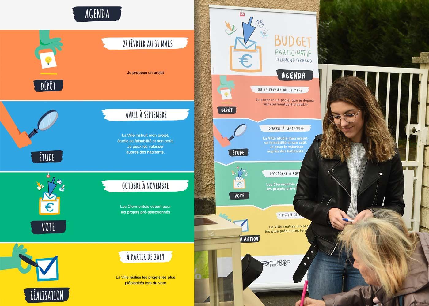 adesias-etude-de-cas-brand-campagne-notoriete-clermont-ferrand-10