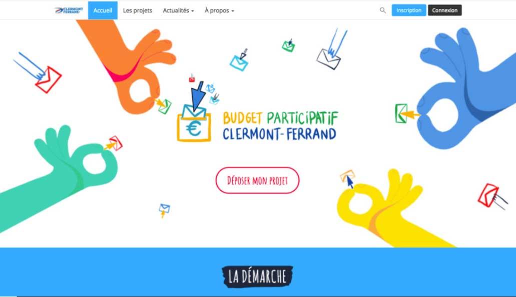 adesias-etude-de-cas-brand-campagne-notoriete-clermont-ferrand