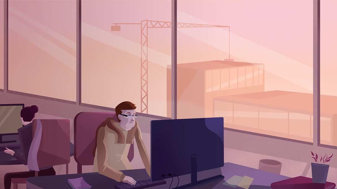 adesias-cdc-habitat-corporate-motion-design-brand-content-serie-rgpd-pedagogique-image
