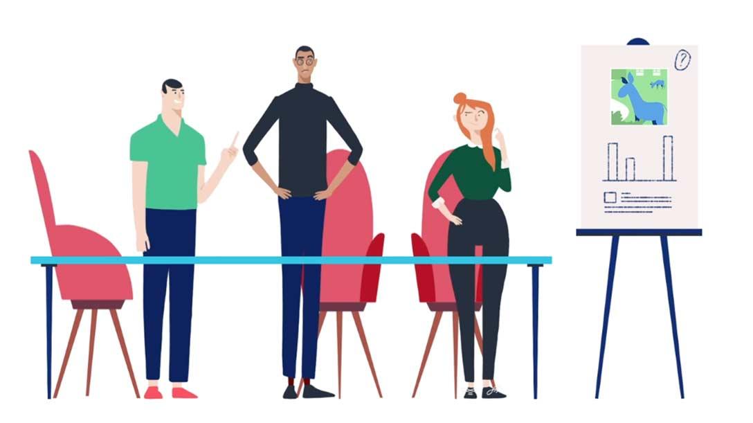 adesias-clermont-ferrand-brand-motion-design-notoriete-budget-participatif-collaboratif-bilan
