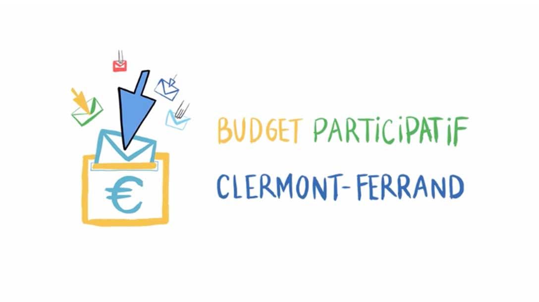 adesias-clermont-ferrand-brand-motion-design-notoriete-budget-participatif-collaboratif-image