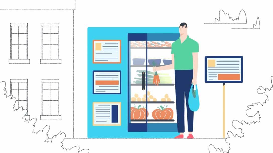 adesias-clermont-ferrand-brand-motion-design-notoriete-budget-participatif-collaboratif-teaser