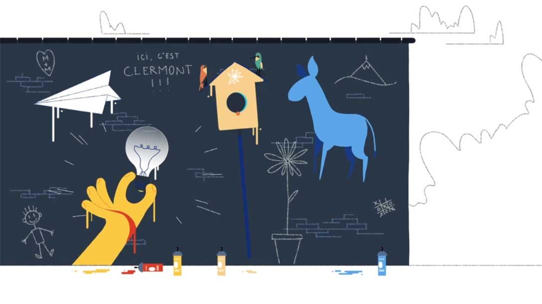 adesias-clermont-ferrand-brand-motion-design-notoriete-budget-participatif-gouvernement-image