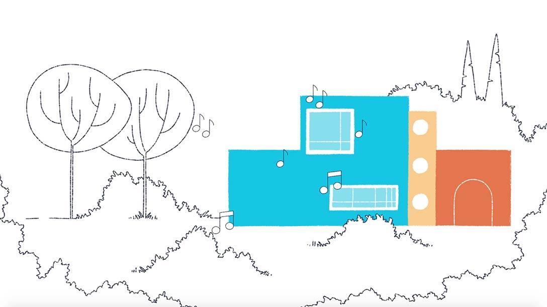 adesias-clermont-ferrand-brand-motion-design-notoriete-budget-participatif-pedagogique