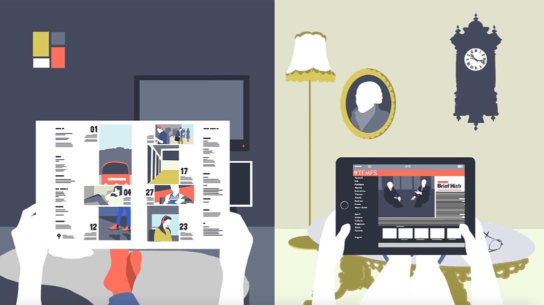 adesias-presstalis-corporate-motion-design-institutionnelle-film-de-presentation-digital