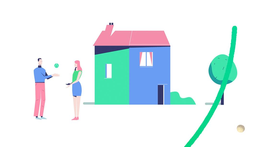 adesias-abrimmo-brand-identite-de-marque-communication-360-graphique-site-internet-communication-visuelle-et-audio-immobilier-publicitaire-manifeste-abricado