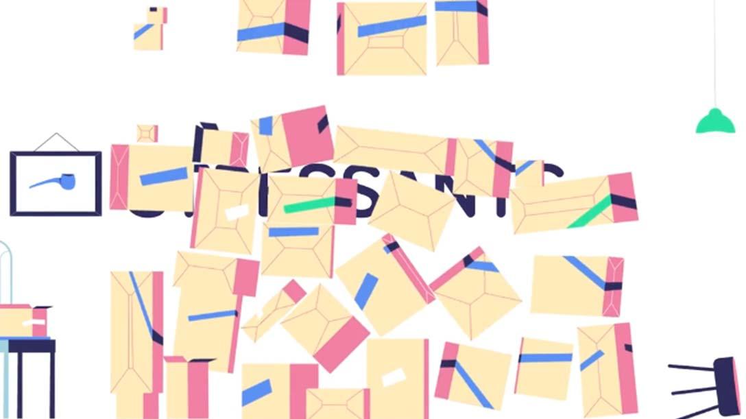 adesias-abrimmo-brand-identite-de-marque-communication-360-graphique-site-internet-communication-visuelle-et-audio-immobilier-publicitaire-manifeste-abrinet