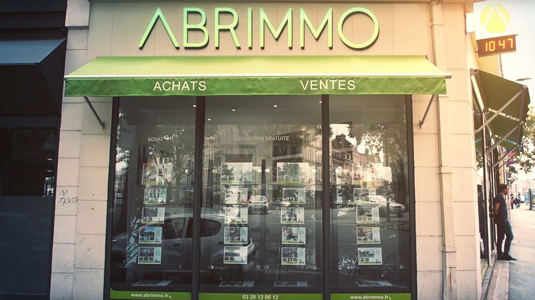 adesias-abrimmo-brand-identite-de-marque-communication-360-graphique-site-internet-communication-visuelle-et-audio-immobilier-publicitaire-manifeste-film-notoriete