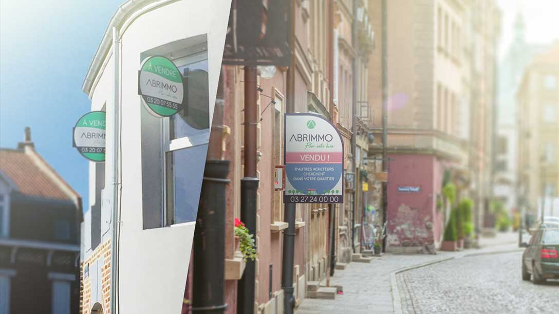 adesias-abrimmo-brand-identite-de-marque-communication-360-immobilier-publicitaire-manifeste-1