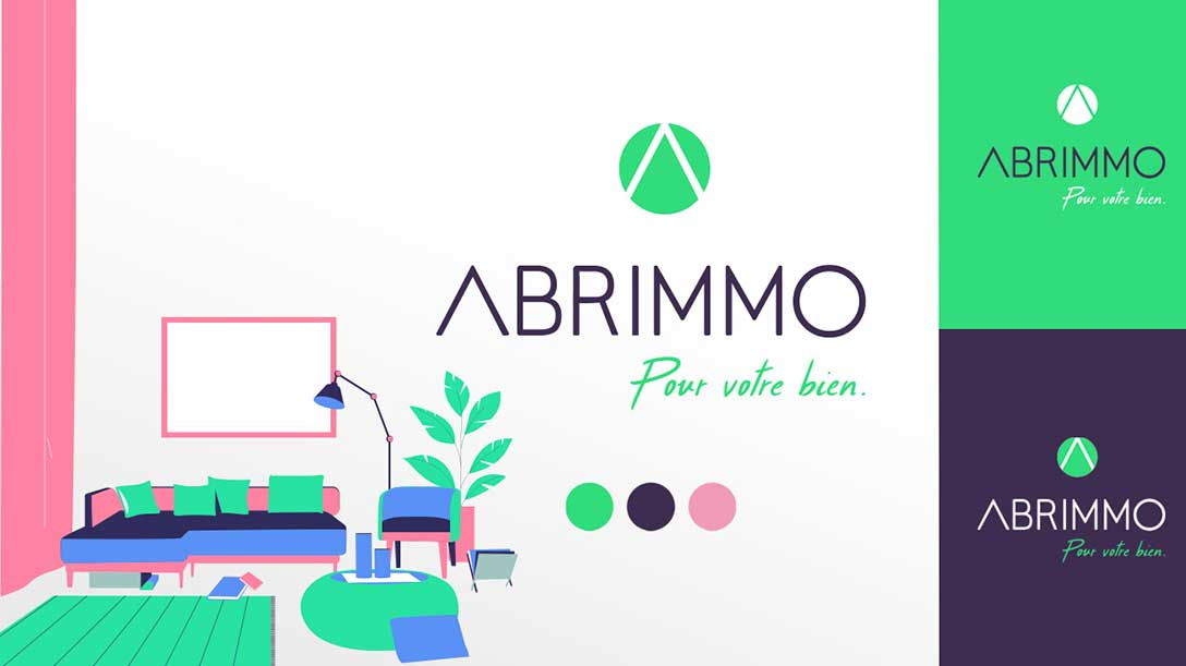 adesias-abrimmo-brand-identite-de-marque-communication-360-immobilier-publicitaire-manifeste-5