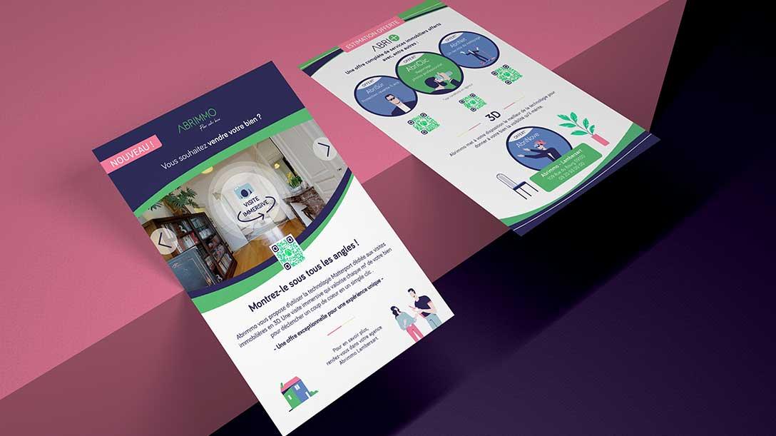 adesias-abrimmo-brand-identite-de-marque-communication-360-immobilier-publicitaire-manifeste-6