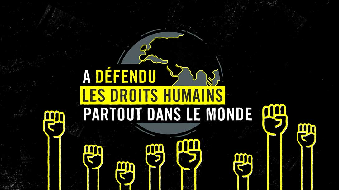 adesias-amnesty-international-corporate-motion-design-institutionnelle-campagne-de-dons-engagement