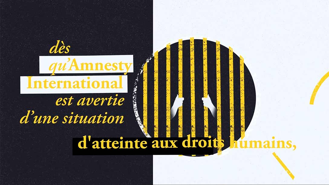 adesias-amnesty-international-corporate-motion-design-marque-employeur-film-agir-avec-amnesty-international-engagement-pedagogique-recrutement-1