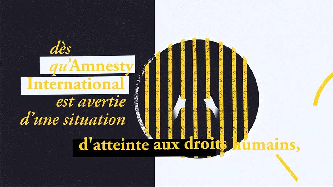 adesias-amnesty-international-corporate-motion-design-marque-employeur-film-agir-avec-amnesty-international-engagement-pedagogique-recrutement-1