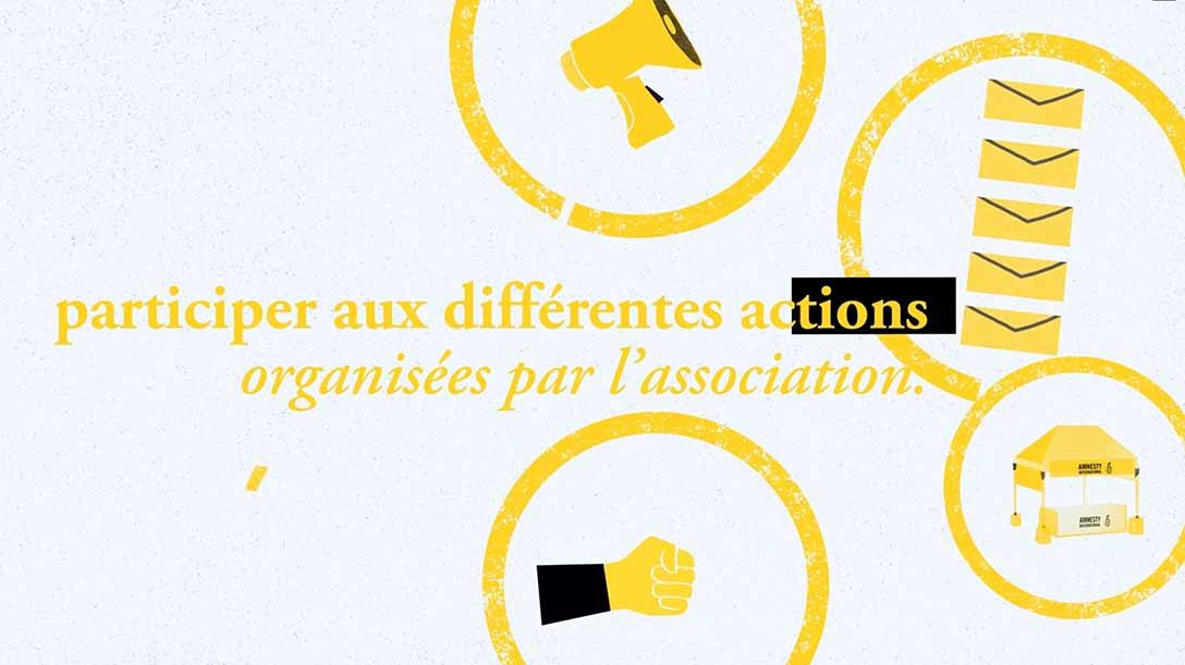 adesias-amnesty-international-corporate-motion-design-marque-employeur-film-agir-avec-amnesty-international-engagement-pedagogique-recrutement-2