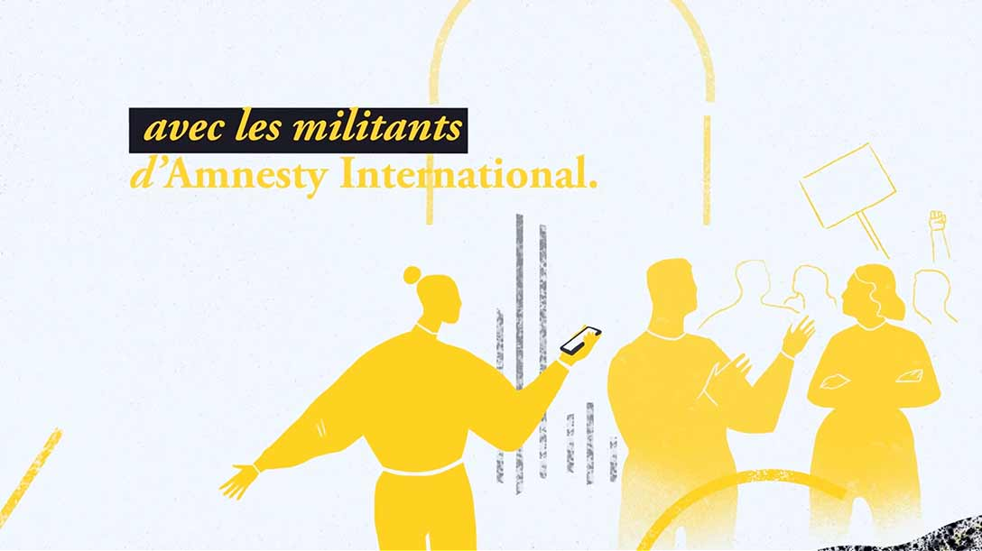 adesias-amnesty-international-corporate-motion-design-marque-employeur-film-agir-avec-amnesty-international-engagement-pedagogique-recrutement-militants