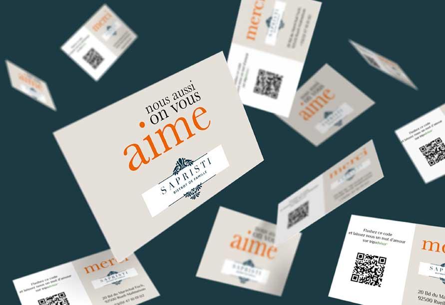 adesias-brand-bistrots-pas-parisiens-communication-360-alimentation-publicitaire-carte-visite-sapristi