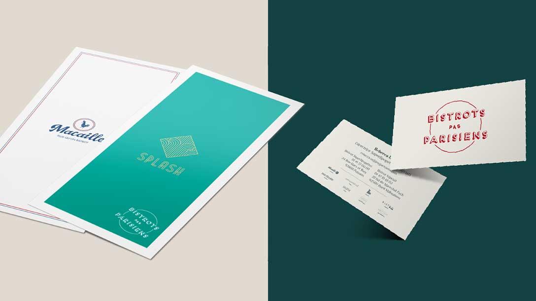 adesias-brand-bistrots-pas-parisiens-communication-360-alimentation-publicitaire-print-ma-caille-splash