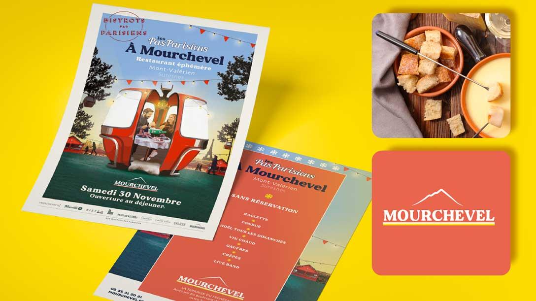 adesias-brand-bistrots-pas-parisiens-communication-360-alimentation-publicitaire-print-mourchevel