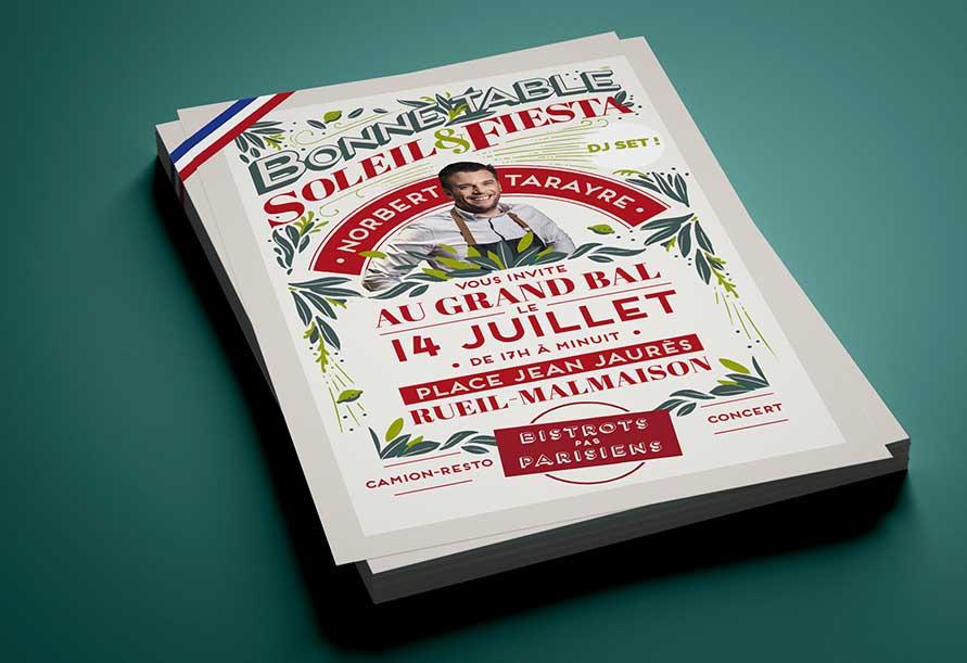 adesias-brand-bistrots-pas-parisiens-communication-360-alimentation-publicitaire-print-norbert-tarayre