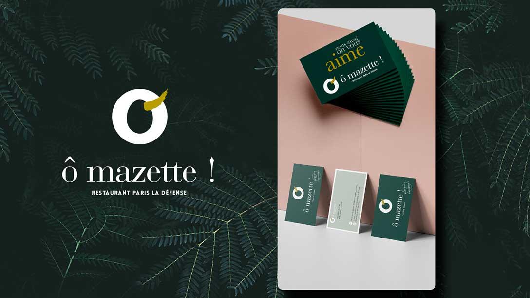 adesias-brand-bistrots-pas-parisiens-communication-360-alimentation-publicitaire-print-o-mazette-2