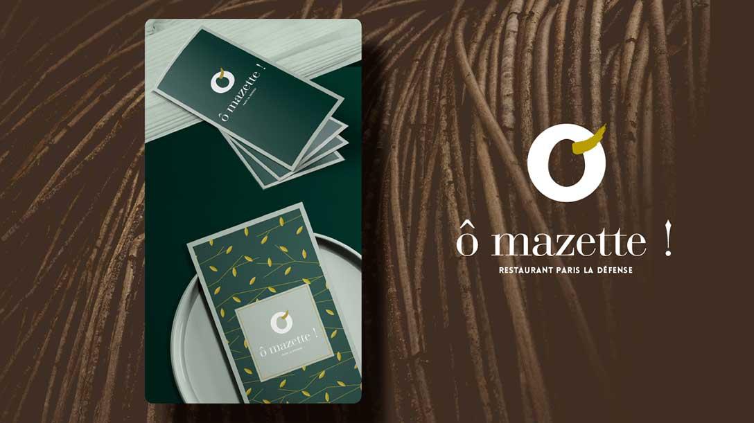 adesias-brand-bistrots-pas-parisiens-communication-360-alimentation-publicitaire-print-o-mazette