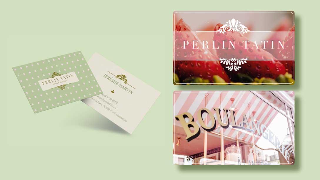 adesias-brand-bistrots-pas-parisiens-communication-360-alimentation-publicitaire-print-perlin-tatin-2