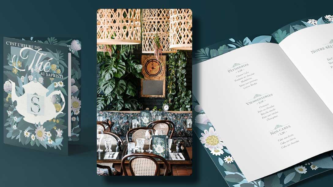 adesias-brand-bistrots-pas-parisiens-communication-360-alimentation-publicitaire-print-sapristi-menu