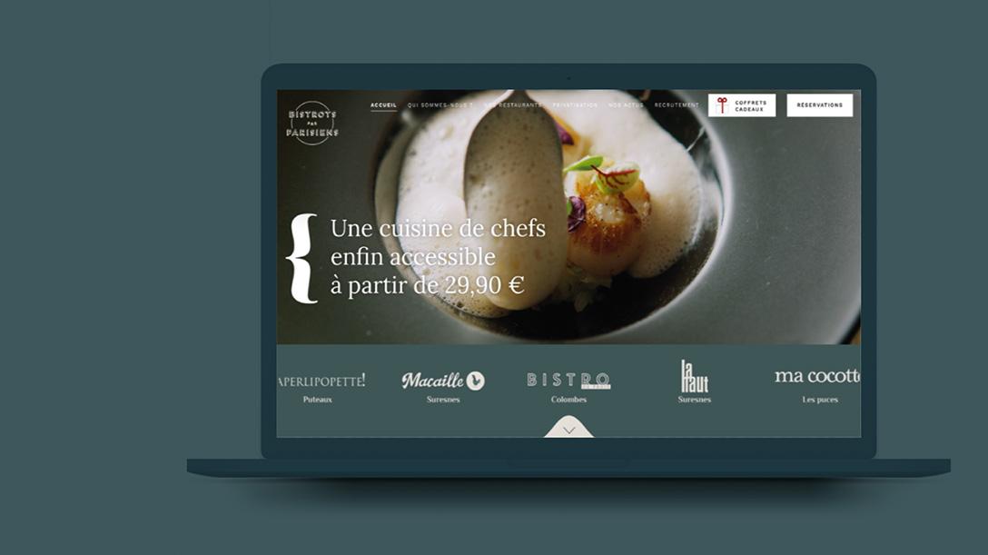 adesias-brand-bistrots-pas-parisiens-communication-360-alimentation-publicitaire-site-internet