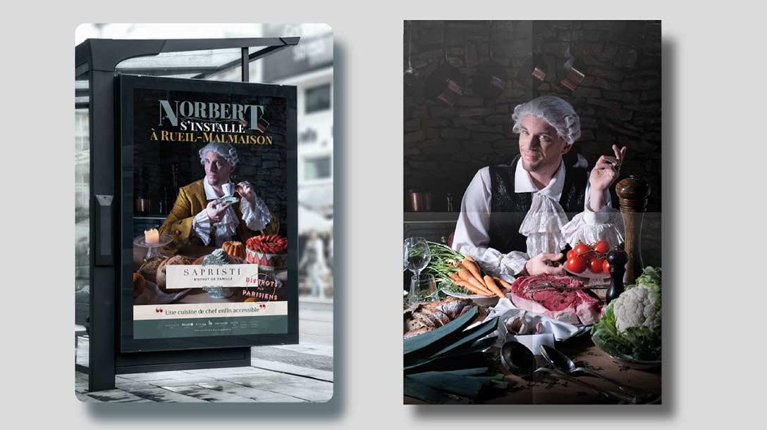 adesias-brand-bistrots-pas-parisiens-communication-360-alimentation-publicitaire-site-internet-affichage