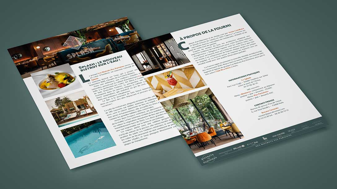 adesias-brand-bistrots-pas-parisiens-communication-360-alimentation-publicitaire-site-internet-print