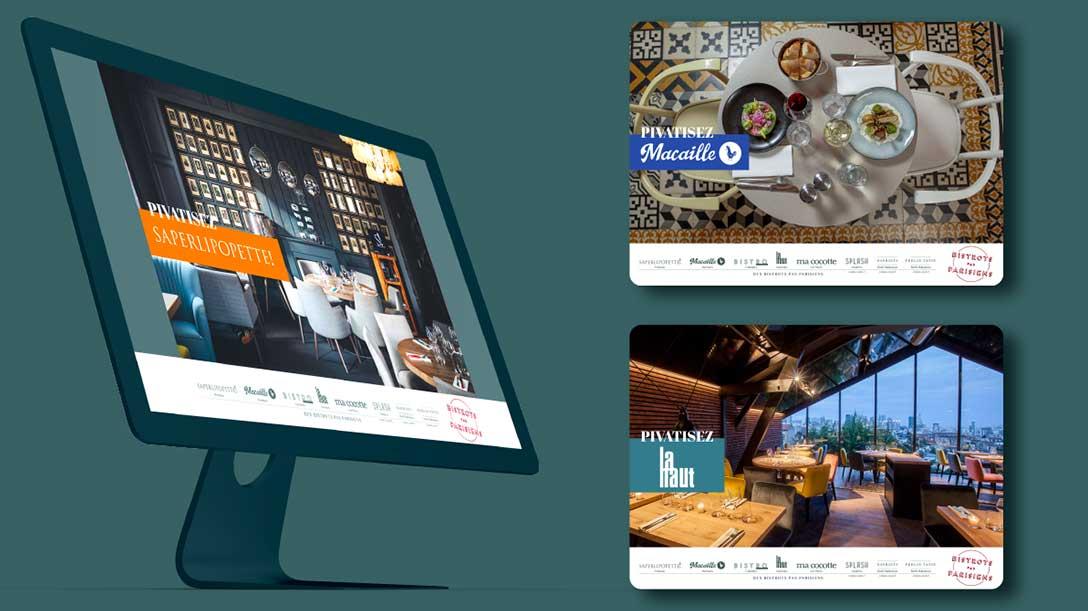 adesias-brand-bistrots-pas-parisiens-communication-360-alimentation-publicitaire-site-internet2