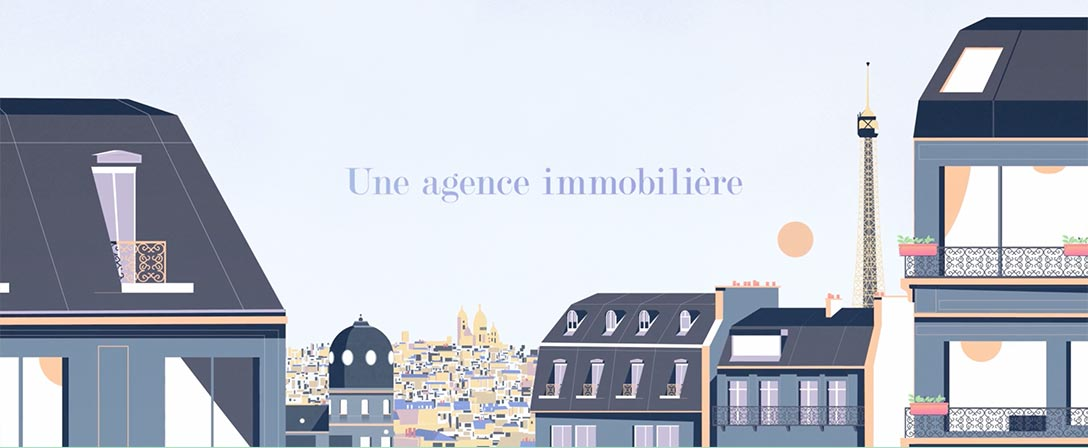 adesias-brand-immobilier-identite-strategie-bel-et-biens