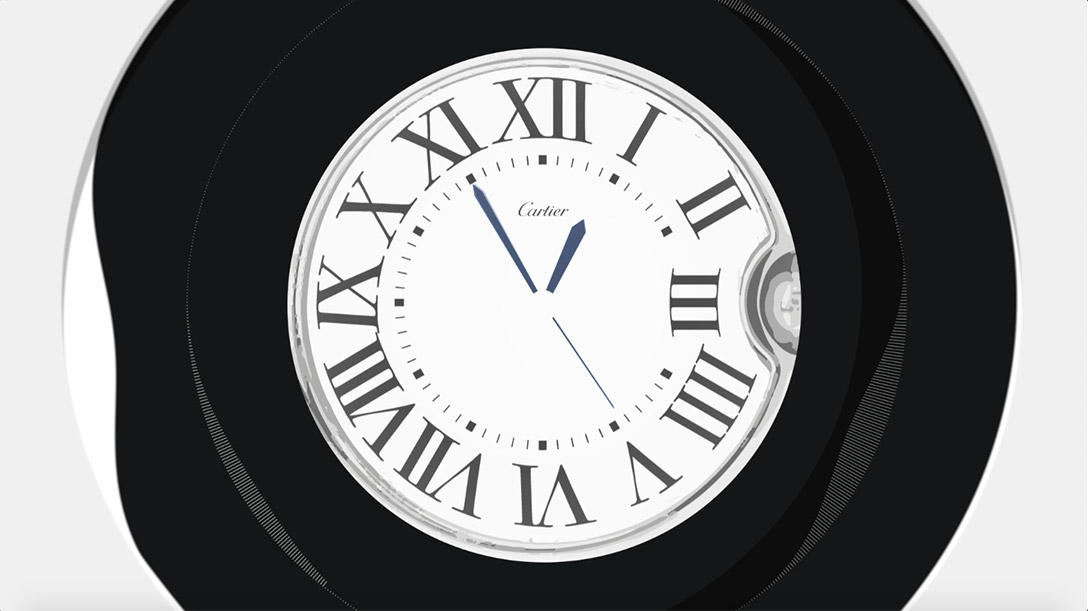 adesias-cartier-corporate-motion-design-communication-institutionnelle-presentation-sihh-1-luxe-pedagogique-process
