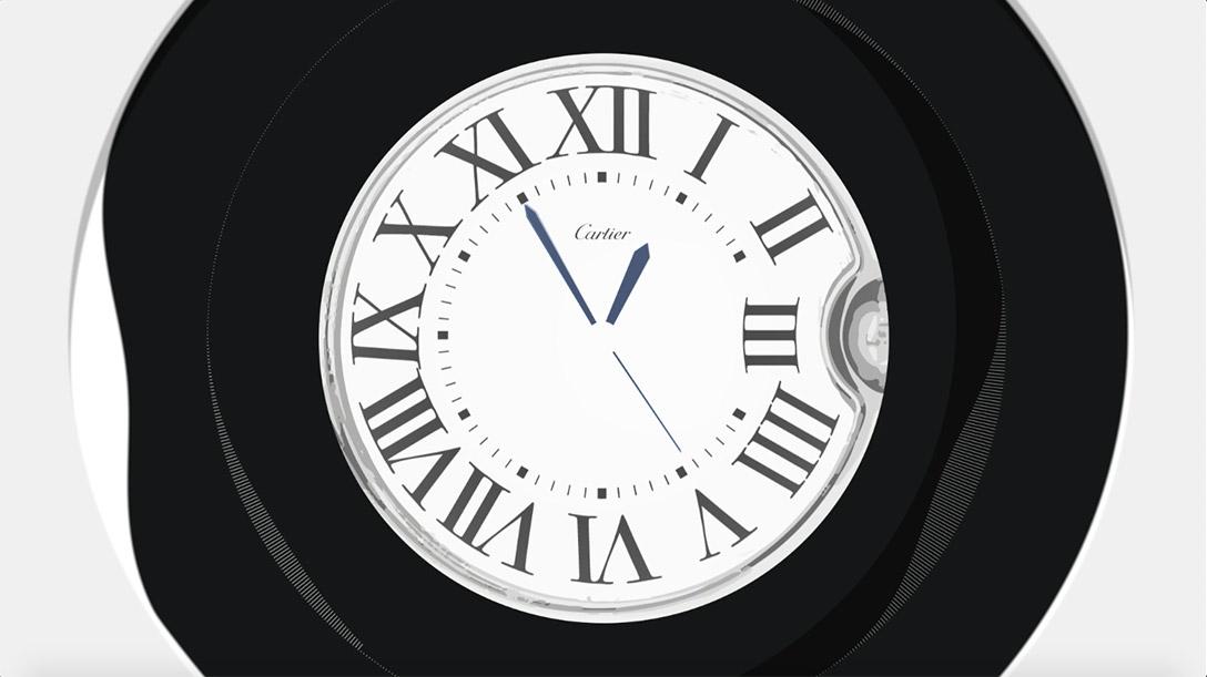 adesias-cartier-corporate-motion-design-communication-institutionnelle-presentation-sihh-1-luxe-pedagogique-process