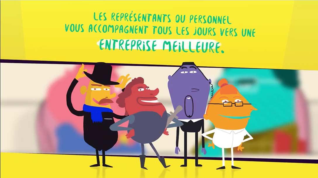 adesias-cfe-cgc-corporate-motion-design-brand-content-delegue-du-personnel-generique