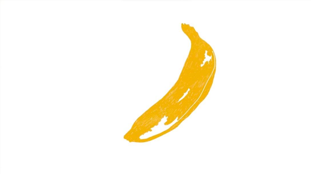 adesias-corporate-brand-content-la-couleur-du-mois-jaune