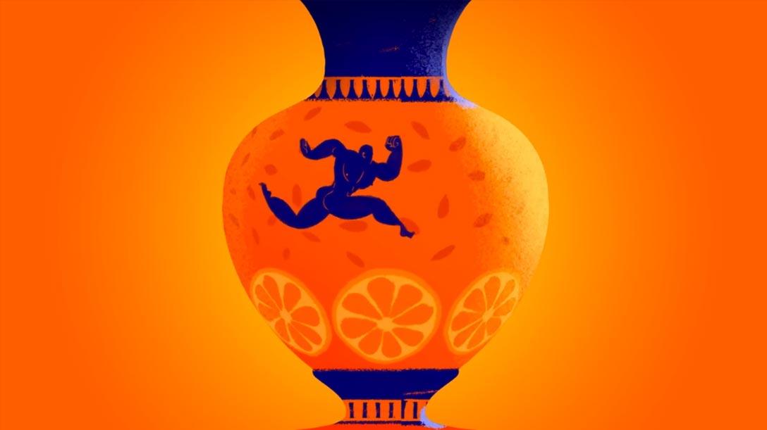 adesias-corporate-brand-content-la-couleur-du-mois-orange