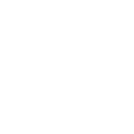 adesias-corporate-communication-institutionnelle-covea