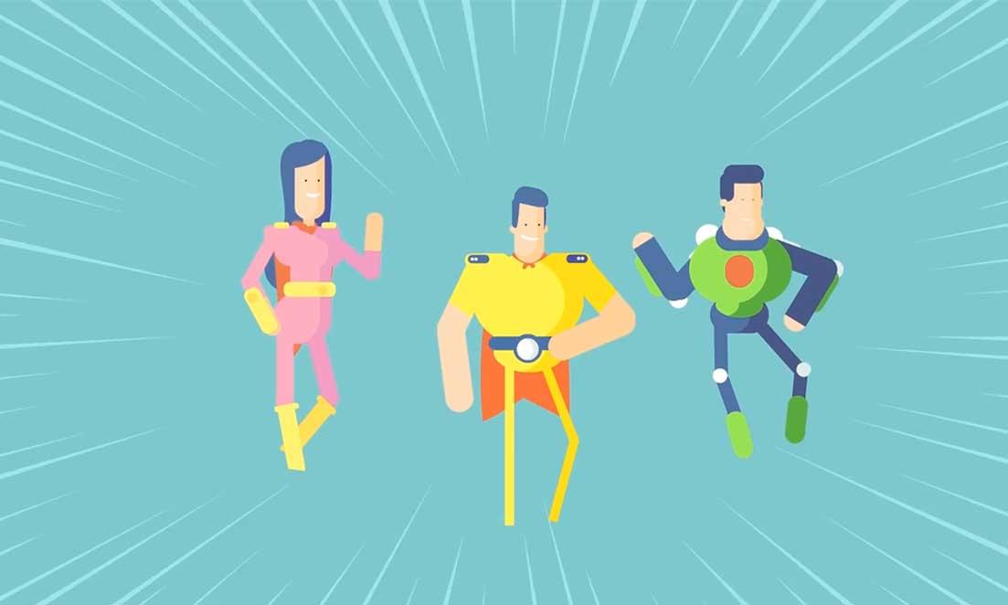adesias-corporate-conduite-du-changement-pepsico-super-heros-trois