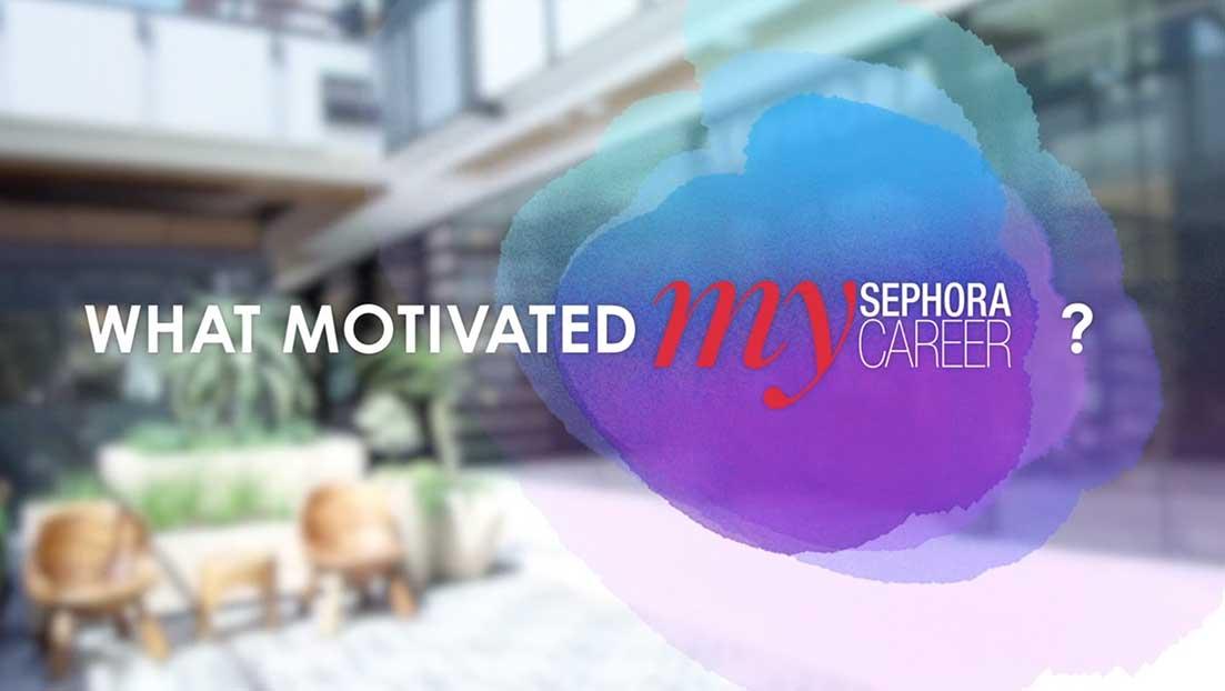 adesias-corporate-etude-de-cas-my-sephora-career-motivation
