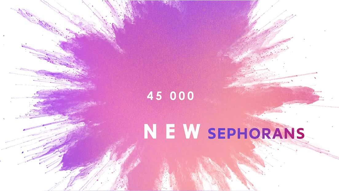 adesias-corporate-etude-de-cas-my-sephora-career-new-sephorian