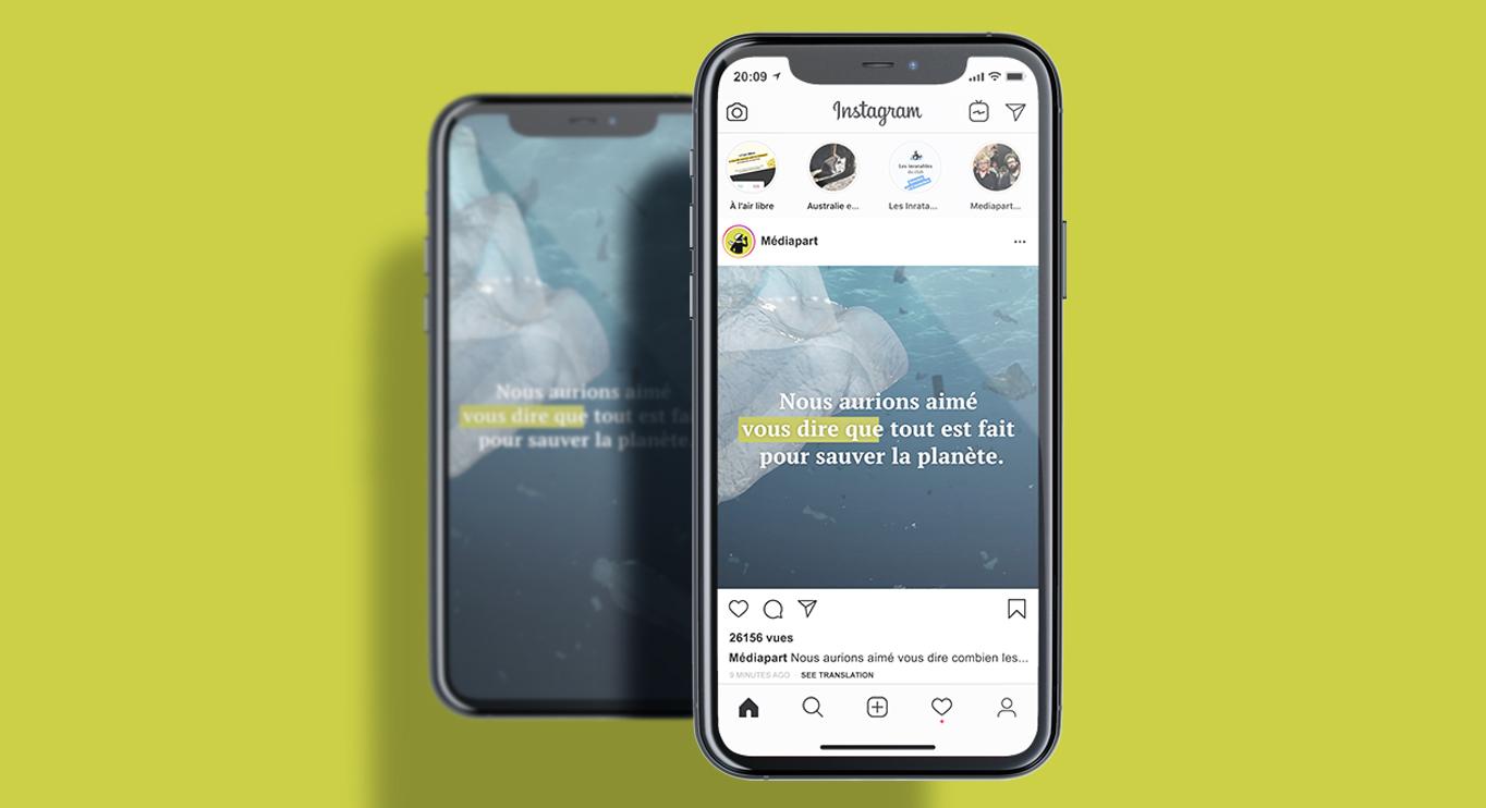 adesias-etude-de-cas-brand-mediapart-mobile