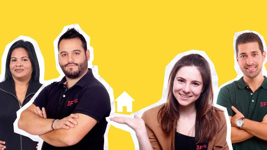 adesias-immobiliere-3f-brand-motion-design-immobilier-pedagogique-process