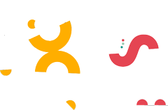 adesias-learn-presentation-3-savoir-faire-mobile