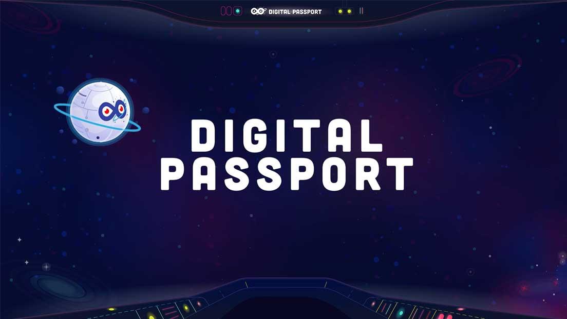 adesias-sodexo-digital-passport-etude-de-cas-titre