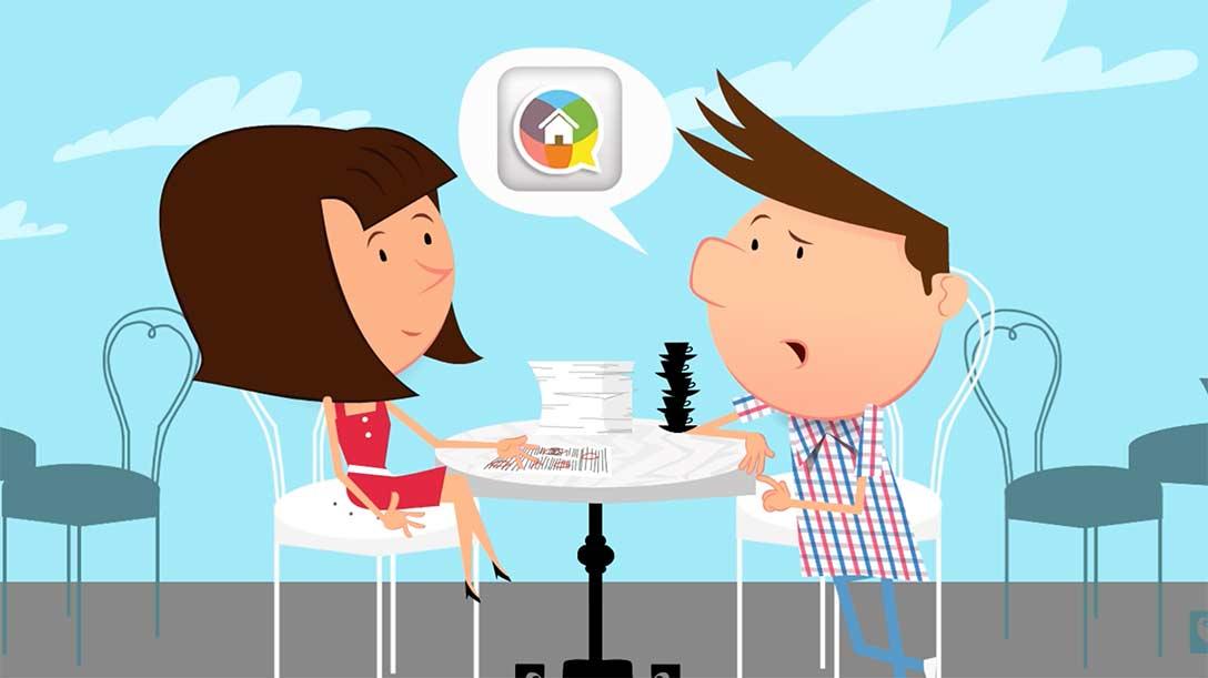 adesias-somhome-brand-motion-design-360-film-de-presentation-immobilier