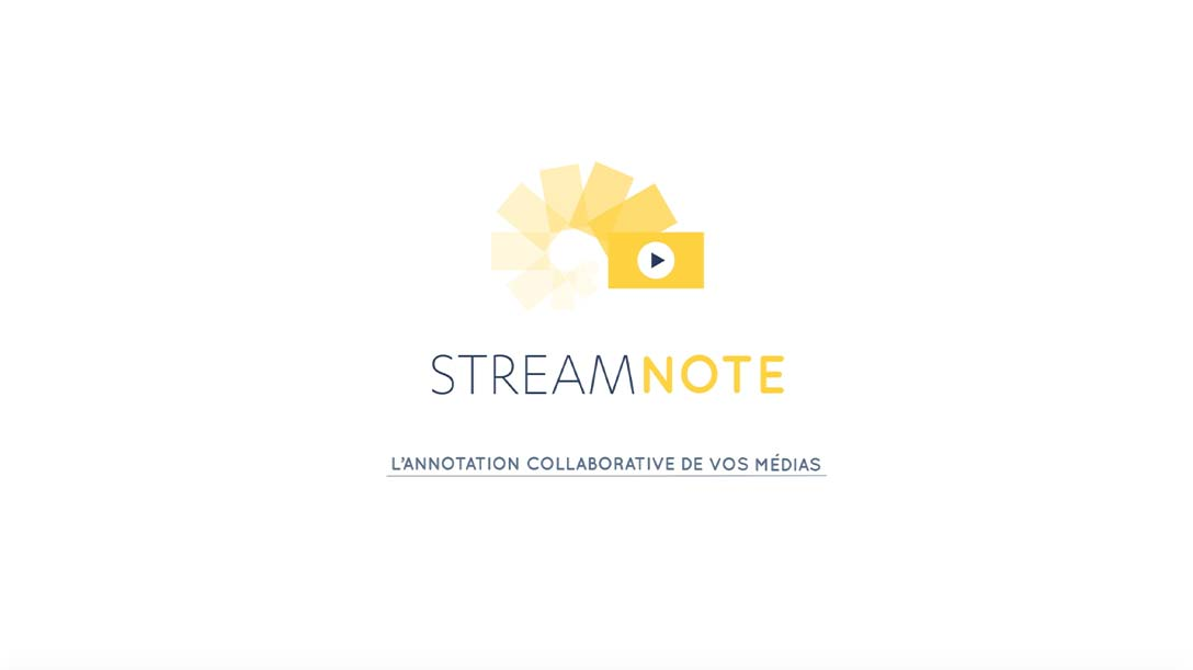 adesias-streamlike-brand-motion-design-identite-et-strategie-branding-streamnote-digital