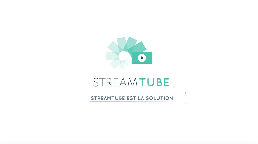 adesias-streamlike-brand-motion-design-identite-et-strategie-branding-streamtube-digital