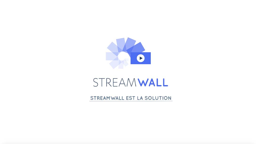 adesias-streamlike-brand-motion-design-identite-et-strategie-branding-streamwall-digital